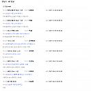 피리 최신글, LATEST Ver 0.1.1 (스킨 5개 추가)
