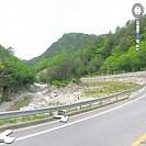 2018.05.075~05.07 홍천, 인제 여행] 살둔마을, 내린천, 미산계곡, 을수골, 대한동