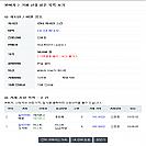 770012 - 피리 장터 & 경매 스킨 Ver 2.1.0 - 경매 기능 추가