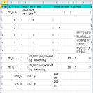 770062 - 피리 게시판 DB 백업&복구 Ver 0.3.0