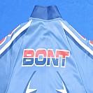 B637번] BONT 융 긴팔져지 / XL / 호칭 106사이즈
