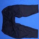 B636번] 바이크존 매쉬 9부 통바지 / XL / 체감상 허리 30~32인치