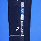 B770번] PROMAX 망사 통바지 / XL / 허리 32~34인치