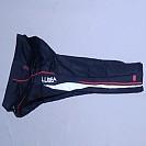 B724번] LUBEA 춘추용 9부 타이츠 / L, XL, 2XL