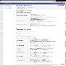 770034 - 게시글에 투표 Ver 2.1.0
