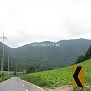 [61번째 여행 1편][업힐을 오르다 시즌2][1일차] 강릉 안반덕, 송천
