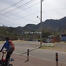 [77번째 여행 5편][섬진강 벚꽃터널][2일차] 어머니 품처럼 넓은 섬진강, 그리고 급박한 미션 2개!!