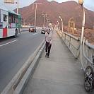 [024번째 여행 1편] 유명산 가일리에 생활 자전거를 타고 가다!!