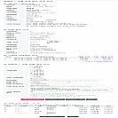 770012 - 피리 장터 게시판 스킨 Ver 2.0.0 - 선택옵션, 재고 연동, 자동거래 종료