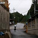 #47] 고포마을 업힐 - 동해안에 숨겨진 짧고, 굵은 업힐