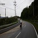 #48] 도화동산, 산불조심을 기억하며 흐드러지게 핀 백일홍 동산에서 휴식을~