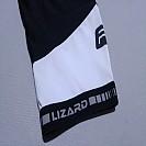 B635번] LIZARD 7부 타이즈 / L / 체감상 허리 32~33인치