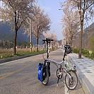 [76번째 여행 4편][정선 오지에 가다][1일차] 꽃벼루재를 달리다.