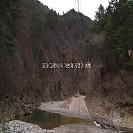 [76번째 여행 5편][정선 오지에 가다][1일차] 덕산기 계곡에서 추억을 떠올리다.
