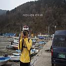 [40번째 여행 1편][변산반도 여행][1일차] 변산반도에서 여유를 느끼다. / 2007.04.07~2007.04.08