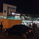 [77번째 여행 6편][섬진강 벚꽃터널][2일차] 정말 급하다. 급박한 미션 2개!!