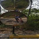 (작성중) 2020-05-04 월] 대박 라이딩!! 다같이 돌자 동네 한바퀴~