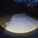 [77번째 여행 3편][섬진강 벚꽃터널][1일차] 혼자면 외롭고~ 길벗이 있으면 좋은 섬진강...