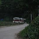 [61번째 여행 3편][업힐을 오르다 시즌2][2일차] 정선 골지천, 오두재, 백전리 물레방아