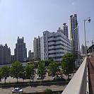 <작성중> 2020-05-06 수] 서울에서 볼일보고 여주까지 눈물의 귀가 라이딩 1편