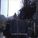 [76번째 여행 1편][오지에 가다][1일차] 오랫만에 온 평창