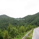 [61번째 여행 4편][업힐을 오르다 시즌2][3일차] 정선 만항재 1330m, 함백산 1572.9m에 오르다