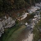 [78번째 여행 2편 / 홍천 내면 단풍구경 / 1일차] 12년만에 다시 달리는 아름다운 미산계곡!!