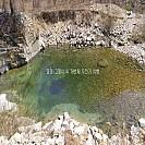 [76번째 여행 3편][오지에 가다][1일차] 참 아름다운 오지마을 봉산리~