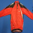 (작성중.오래걸릴듯) 버디 Birdy GT 빨강+검정색 팝니다. 189만원