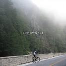 [61번째 여행 2편][업힐을 오르다 시즌2][2일차] 정선 송천을 달리다.